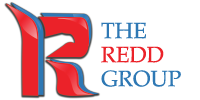 The Redd Group, LLC